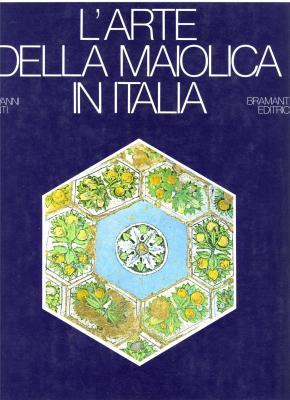 l-arte-della-maiolica-in-italia