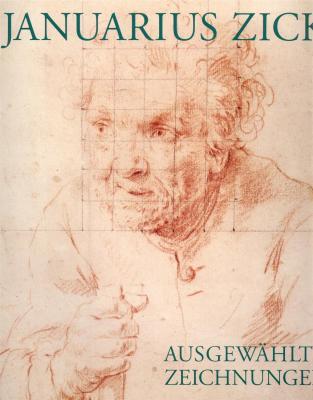 januarius-zick-1730-1797-ausgewahlte-zeichnungen-