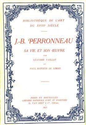 j-b-perronneau-sa-vie-et-son-oeuvre-
