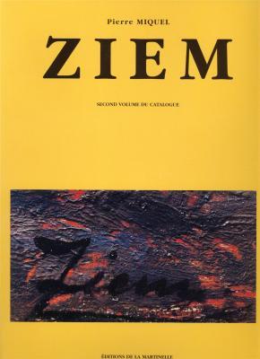 fElix-ziem-1821-1911-second-volume-du-catalogue