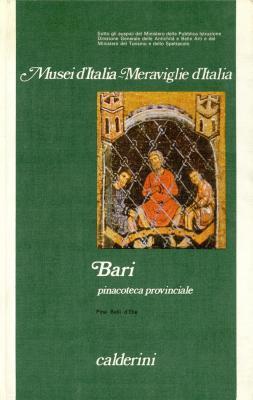 musei-d-italia-meraviglie-d-italia-bari-pinacoteca-provinciale-