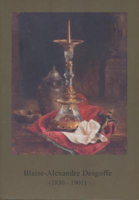 blaise-alexandre-desgoffe-1830-1901-