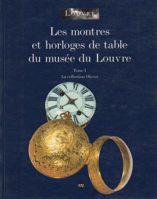 les-montres-et-horloges-de-table-du-musee-du-louvre-tome-1-