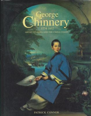 george-chinnery-1774-1852-artist-of-india-and-the-china-coast