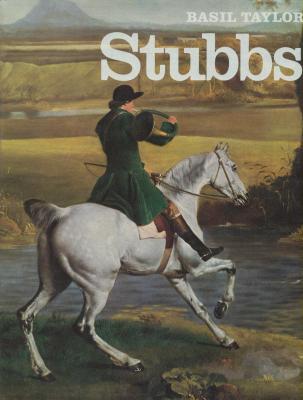 george-stubbs-1724-1806-