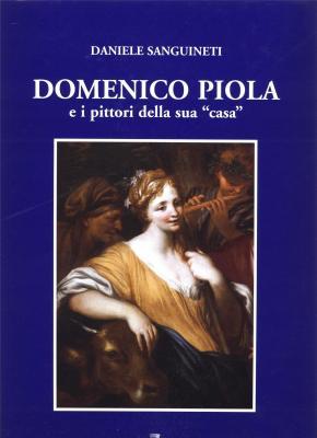 domenico-piola-1628-1703-e-i-pittori-della-sua-casa