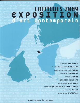 latitudes-2009-exposition-d-art-contemporain