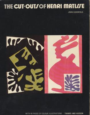 the-cut-outs-of-henri-matisse