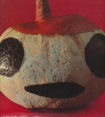 miro-artigas-ceramiques