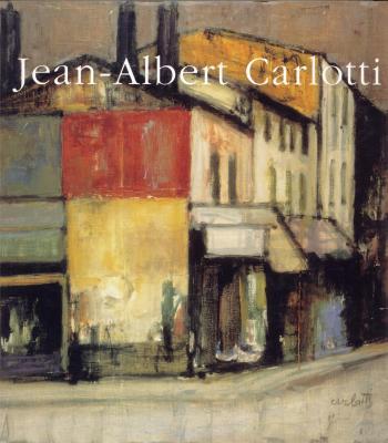 jean-albert-carlotti