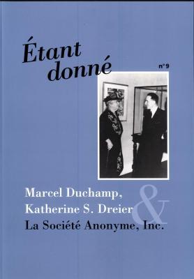 etant-donne-no-9-marcel-duchamp-katherine-s-dreier-la-societe-anonyme-inc-