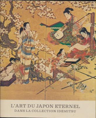 l-art-du-japon-eternel-dans-la-collection-idemitsu-