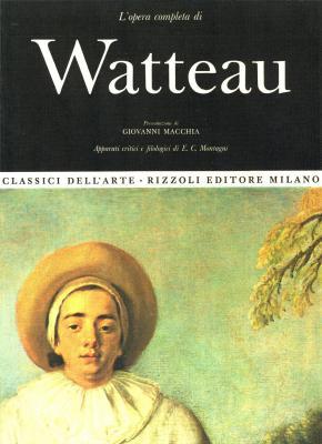 l-opera-completa-di-watteau