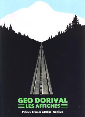 geo-dorival-1879-1968-les-affiches