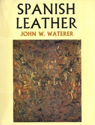 spanish-leather