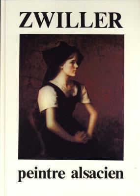 marie-augustin-zwiller-peintre-alsacien-1850-1939