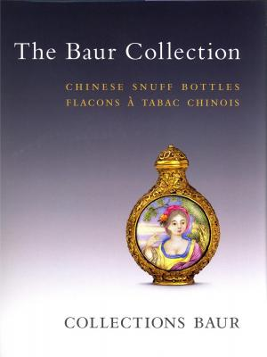 the-baur-collection-chinese-snuff-bottles-flacons-a-tabac-chinois-