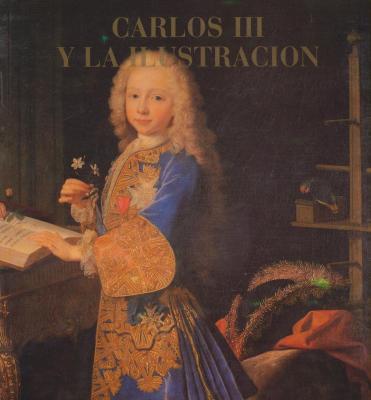 carlos-iii-y-la-ilustracion