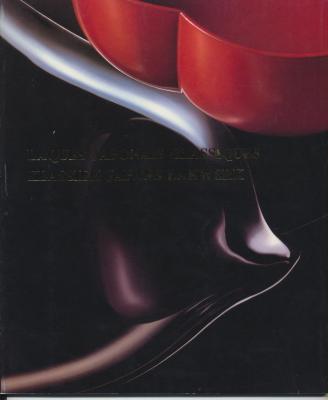 laques-japonais-classiques-klassieker-japans-lakwerk-la-tradition-de-kyoto-a-travers-une-lignee-d