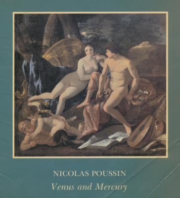 nicolas-poussin-venus-and-mercury-exhibition-dulwich-picture-gallery-15-oct-1986-18-jan-1987