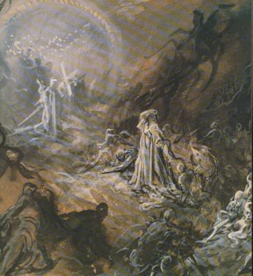 gustave-dore-1832-1883-