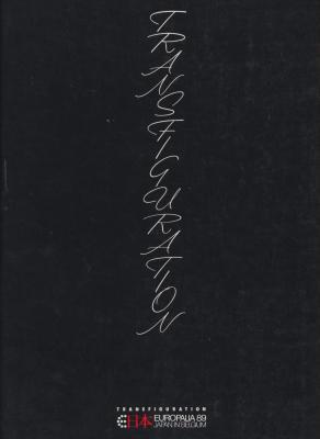 transfiguration-europalia-89-japan-in-belgium-edition-francaise-