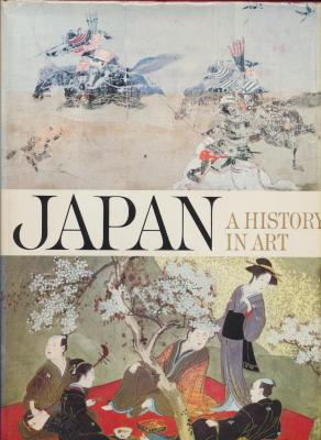 japan-a-history-in-art-