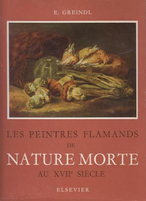les-peintres-flamands-de-nature-morte-au-xviie-siecle-