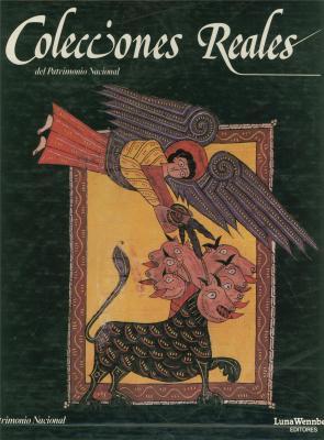colecciones-reales-del-patrimonio-nacional-