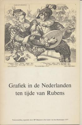 grafiek-in-de-nederlanden-ten-tijde-van-rubens