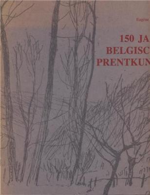 150-jaar-belgische-prentkunst