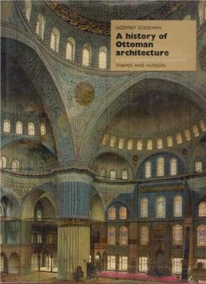 a-history-of-ottoman-architecture