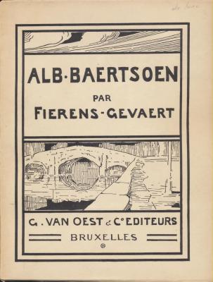 albert-baertsoen