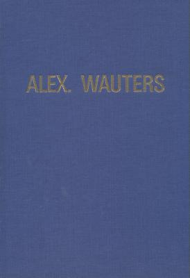 alex-wauters-catalogus-van-het-oeuvre
