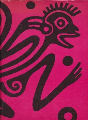 alt-mexiko-und-seine-kunst