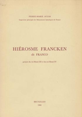 hierosme-francken