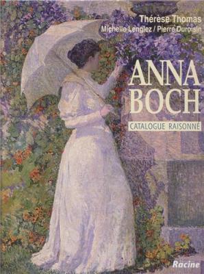 anna-boch-catalogue-raisonne