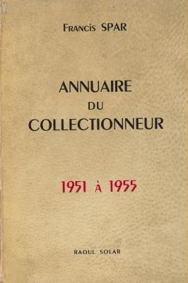 annuaire-du-collectionneur-1951-À-1955