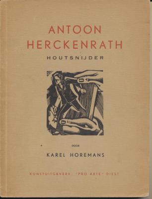 antoon-herckenrath-houtsnijder
