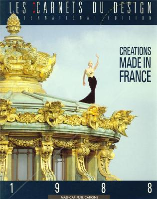 creations-made-in-france-1988-
