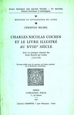 cochin-et-le-livre-illustre-au-xviiie-s-