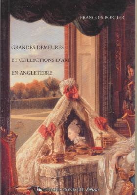 grandes-demeures-et-collections-d-art-en-angleterre-