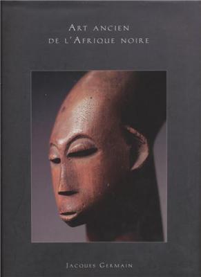 arts-anciens-de-l-afrique-noire