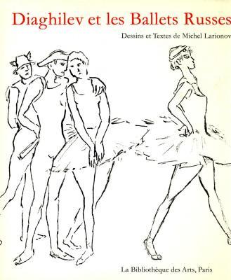diaghilev-et-les-ballets-russes-