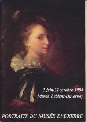 portraits-du-musEe-d-auxerre