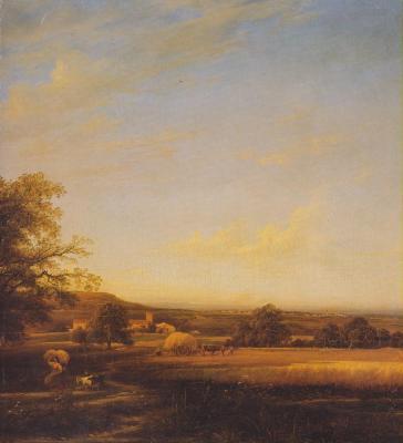 paysagistes-lyonnais-1800-1900-