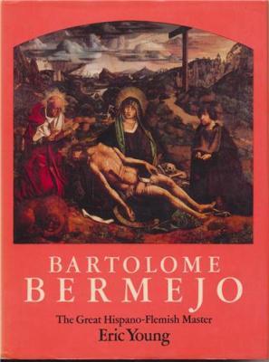 bartolome-bermejo