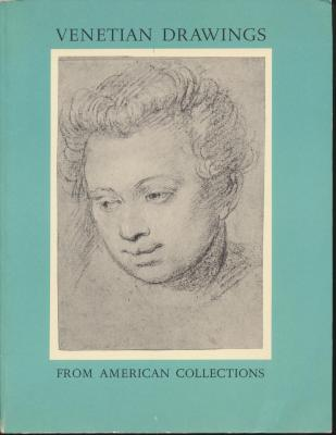venetian-drawings-from-american-collections-a-loan-exhibition