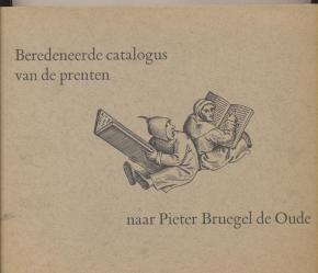 beredeneerde-catalogus-van-de-prenten-naar-pieter-bruegel-de-oude