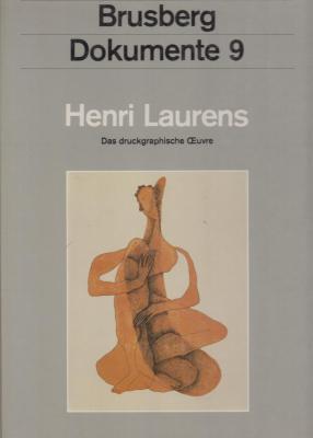 henri-laurens-das-druckgraphische-oeuvre